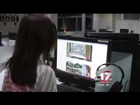 BBB warns of some online travel agencies and possible scams