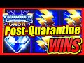 Hard Rock Online Casino Review - YouTube