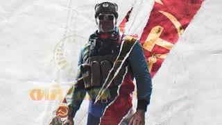 Call of Duty Black Ops Cold War Mengungkap Lagu Trailer - Blue Monday (Versi Remix Trailer)