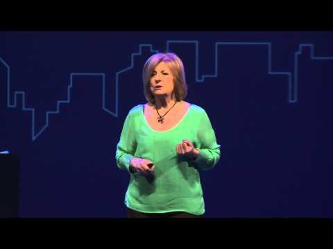 De una vocación a una pasión   Beatriz Macedo   TEDxMontevideoED