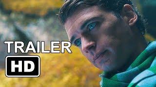 VOLDEMORT Final Trailer (2018) Origins Of The Heir, Harry Potter Movie HD