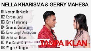 Lagu Dangdut Koplo Terbaik 2018-2019 - Nella Kharisma, Gerry Mahesa Full Album 2019