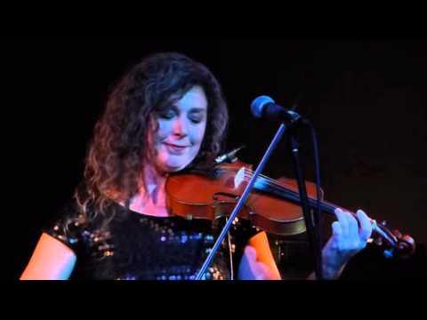 Stackridge - Road to Venezuela at Fiddlers Club Bristol