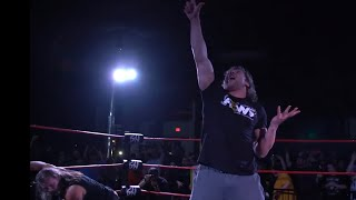 """""""Ransom Note"""" - Being The Elite Ep. 150"""