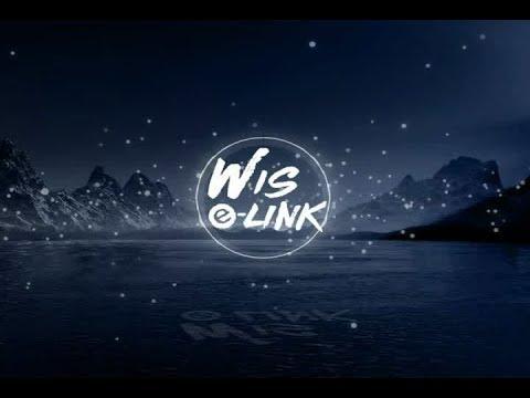 A.A.Raka Sidan Ft.Yuli - Hidup Melarat(Karaoke)