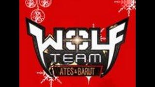 Wolfteam Directx 8.1 Sorunu Ve Çözüm %100 Çözüm