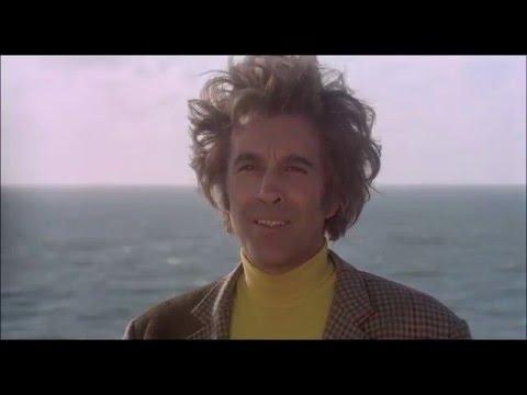 The Wicker Man (1973) The Final Cut - HD Trailer [1080p]
