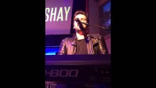 Dan + Shay I Heard Goodbye