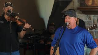 Tracy Lawrence - Alibis (The Man Cave Sessions)