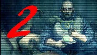 BlackSilverUfa - Грогнак или в пах (Fallout 2)