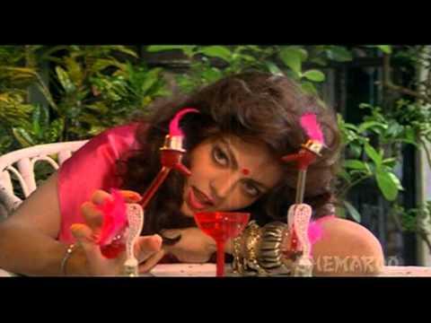 hindi film saaya songs