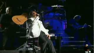 Luis Miguel - Bravo,Amor,Bravo (Live)