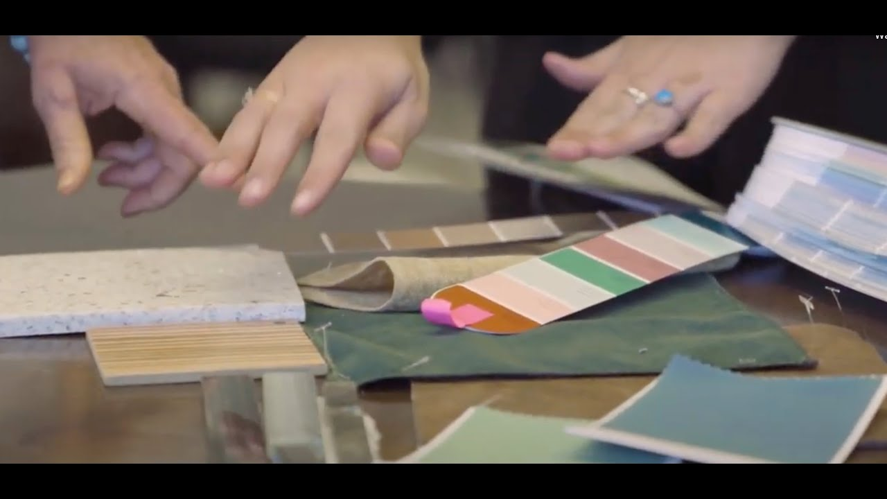 Interior Design School Heritage School Of Interior Design