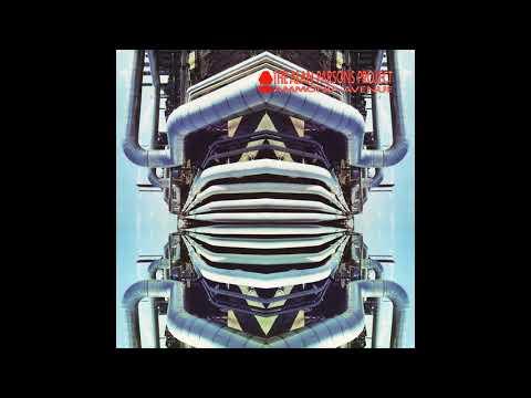 One Good Reason - Alan Parsons Project (Vinyl Restoration) mp3
