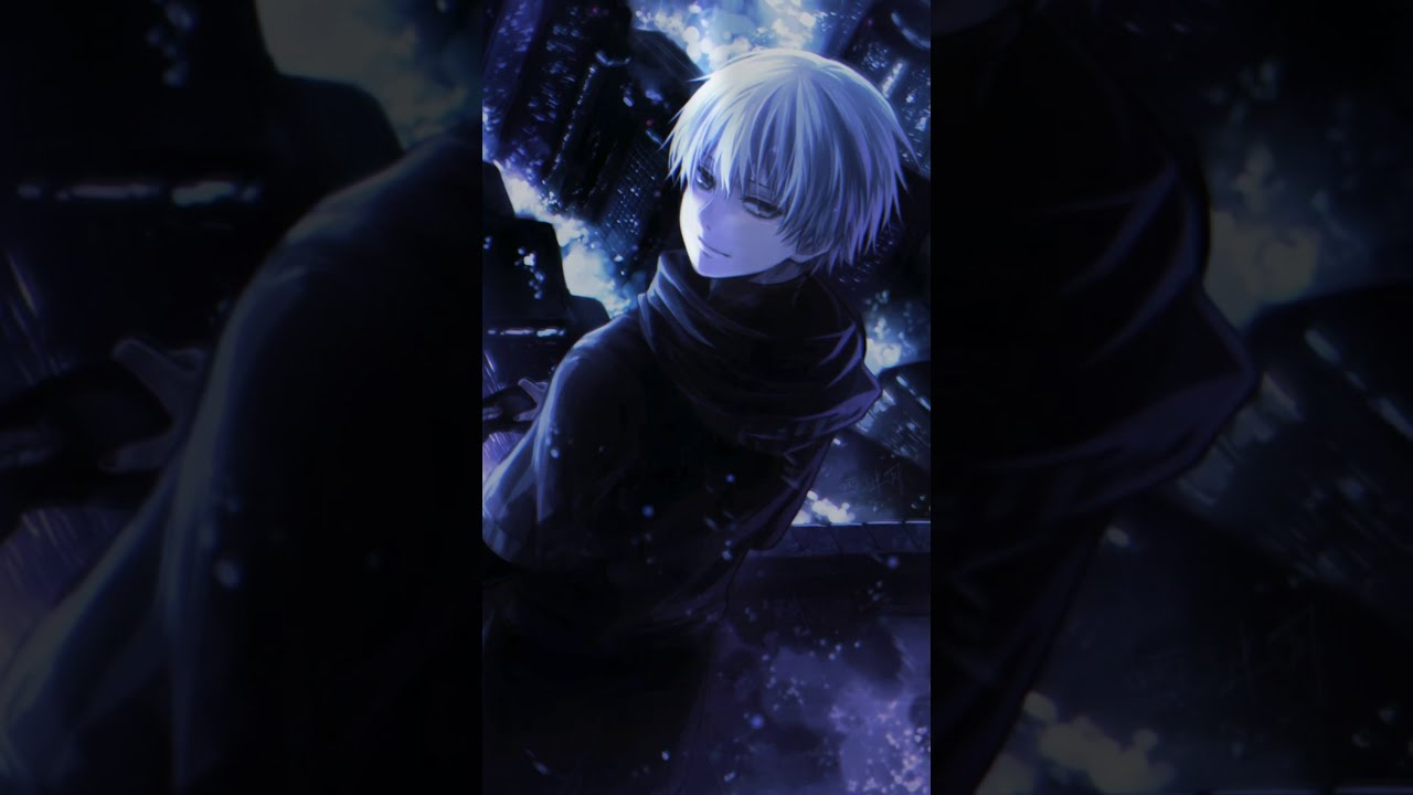 This photo contains only official tokyo ghoul photos. Tokyo Ghoul Live Wallpaper : Best Anime Ever. !! Death ...