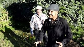 Xico na quinta - Xico & Zé - Musica Portuguesa tipo ramboia