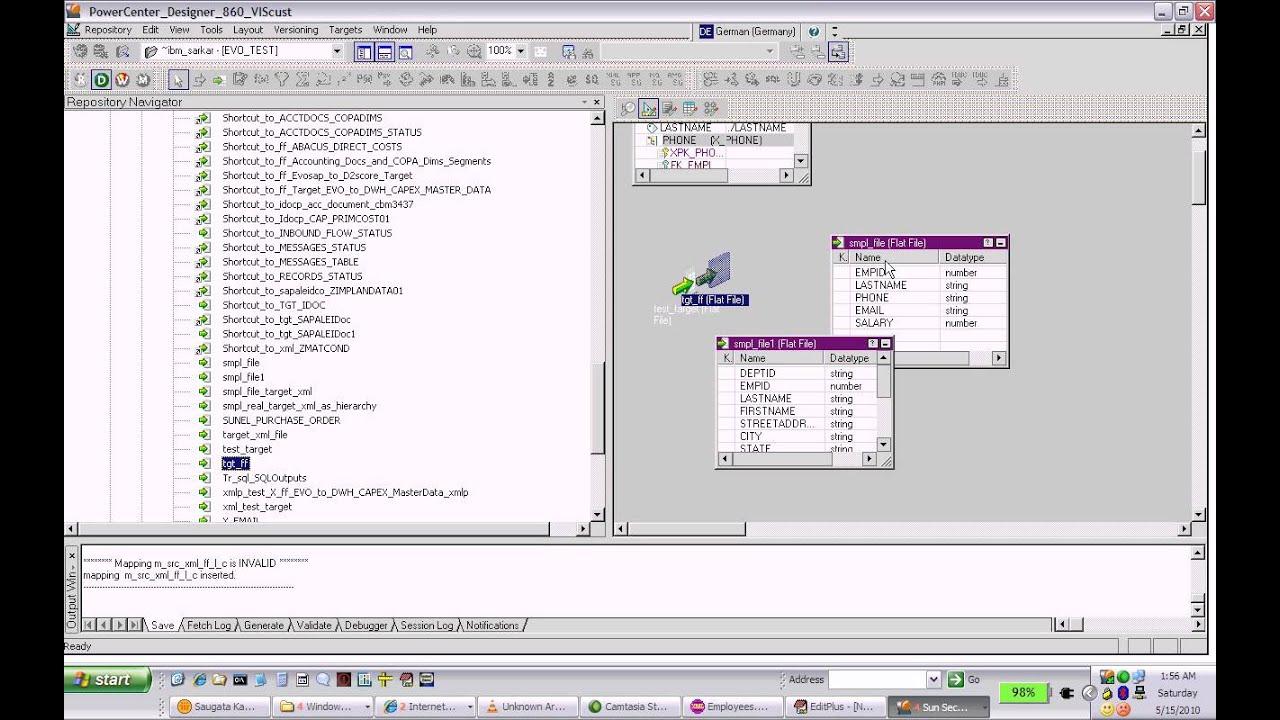 How to convert COBOL EBCDIC data to xml and vice versa using