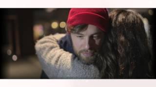 Canzone film di Natale 2013 - Incontentabili