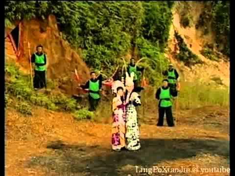 Nguyệt Vân - Kim Tử Long - Thoại Mỹ - TĐS - PLH