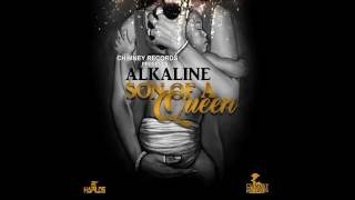 Alkaline - Son Of A Queen @ www.OfficialVideos.Net