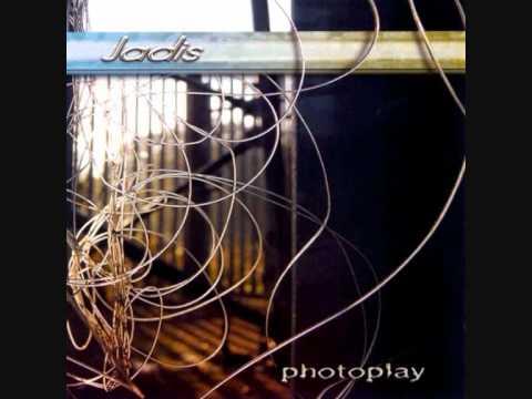 Jadis - Photoplay.wmv