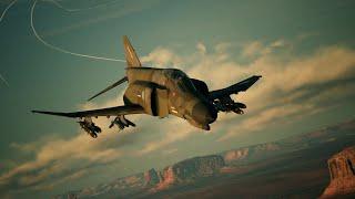 Long Day Pc Ace Combat 7 - BerkshireRegion