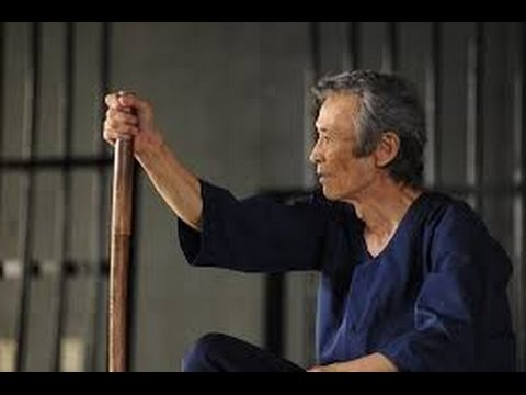 Uzumasa Limelight / 太秦ライムライト movie review / 映画のレビュー