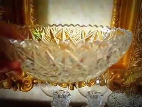хрустальные люстры от интернет магазина XSVET RU - YouTube