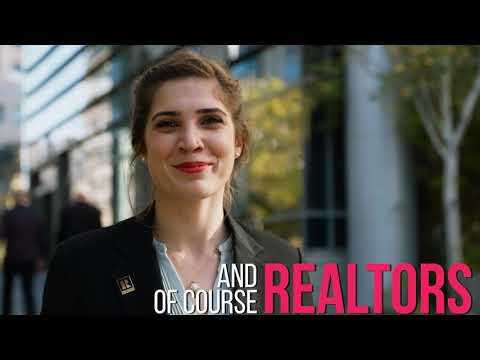 Real Estate Made Easy - Simple Solutions