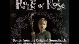 Rule of Rose - Music: A Love Suicide ~The Theme of Rule of Rose~
