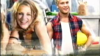 Verbotene Liebe Vorspann 2003 (1/3)