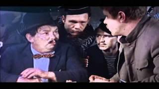 Даурия (Dauria) (Dauriya) (Original Trailer)