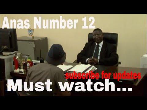 Anas expose FULL VIDEO]. #haodidi