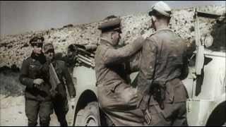 Апокалипсис: Вторая мировая война - 5 Крупнейшие десантные операции / The Great Landings (1942–1943)