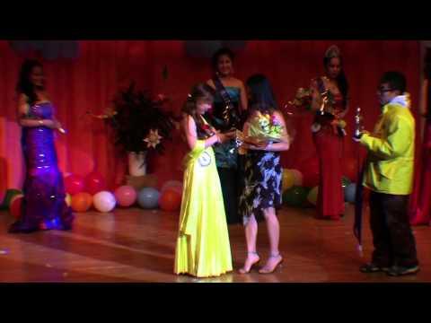 SAMPIL MUTYA 2012 VIDEO 5