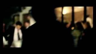 La Ola | Trailer en Castellano