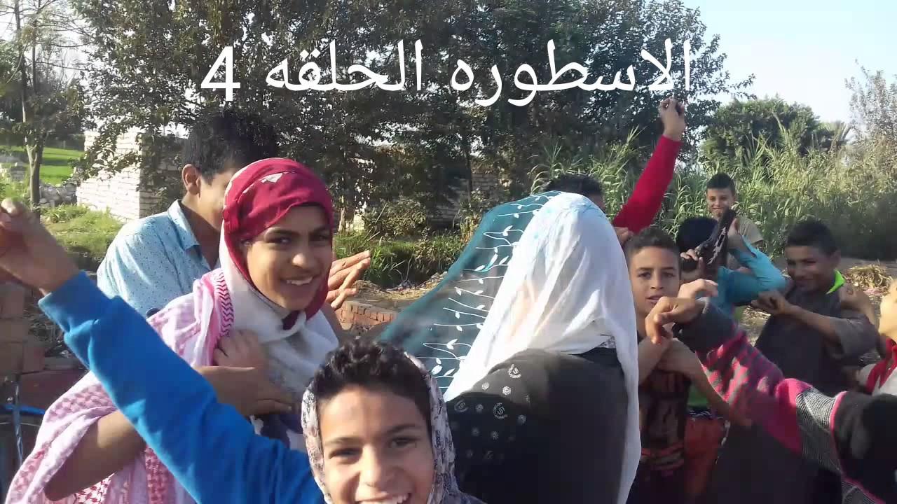 فرح ناصر الدسوقي علي شهد كوميدي