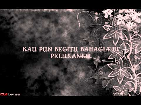 Kangen Band -Sungguh Kejam with lyrics