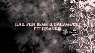 Kangen Band -Sungguh Kejam with lyrics
