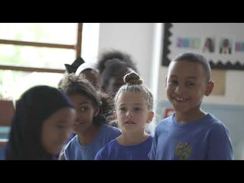 Furness Primary School Promotional Video