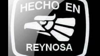 rap de reynosa mr. don flow Recuerdos de un Soldado