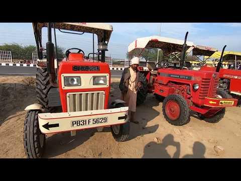 All tractor for sale in talwandi sabo bathinda Part 3