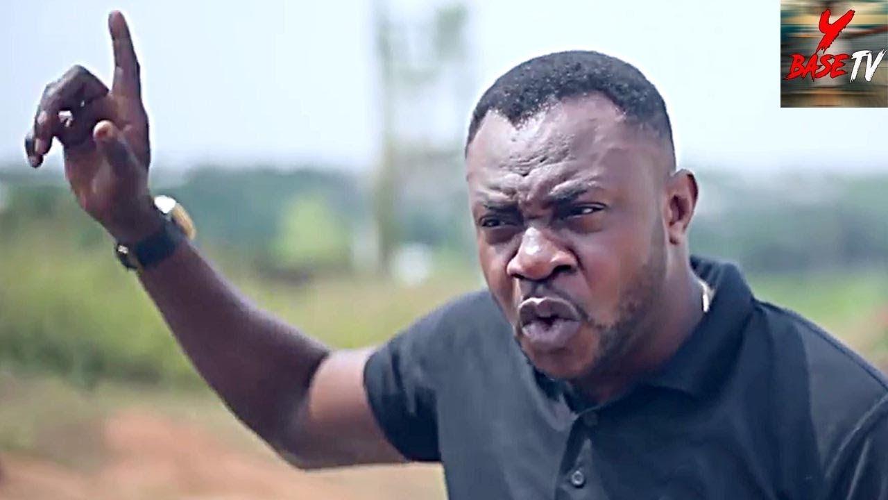 Download MALU 2 (ODUNLADE ADEKOLA) - Yoruba Movies 2019 Latest Yoruba Movie 2019