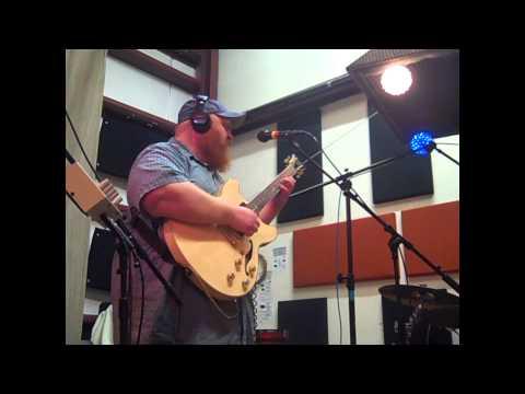 Mac & Juice Quartet - People Talkin' (Live at HGS)