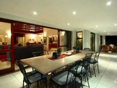 Double storey house for sale in Constantia Cape Town South