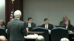 Florida House Bill 87,   The Kathleen Passidomo (Un)fair Foreclosure Fraud Bill
