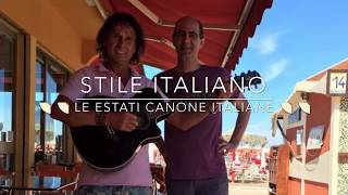 INTERVISTA DI MASSIMO EMANUELLI A GIANNI DRUDI