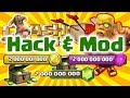 clash of clans|hack|how to hack clash of clans|no root|download|link|2018|gems hack|coc|clash magic