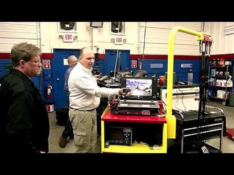 GM Scan Tools good audio