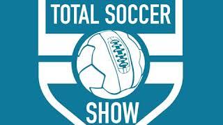 CONCACAF Champions League TV Troubles, Carlos Cordeiro's Campaign Promises, and Alexis Sanchez:...